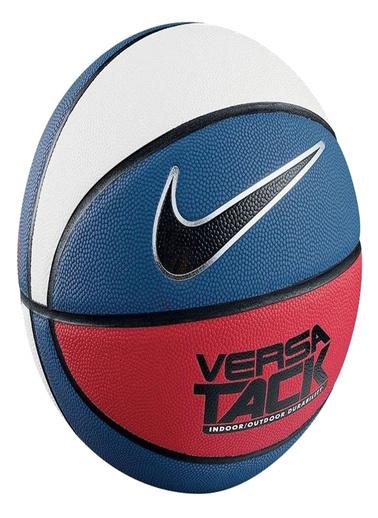 Nike Basketbol Topu Renkli